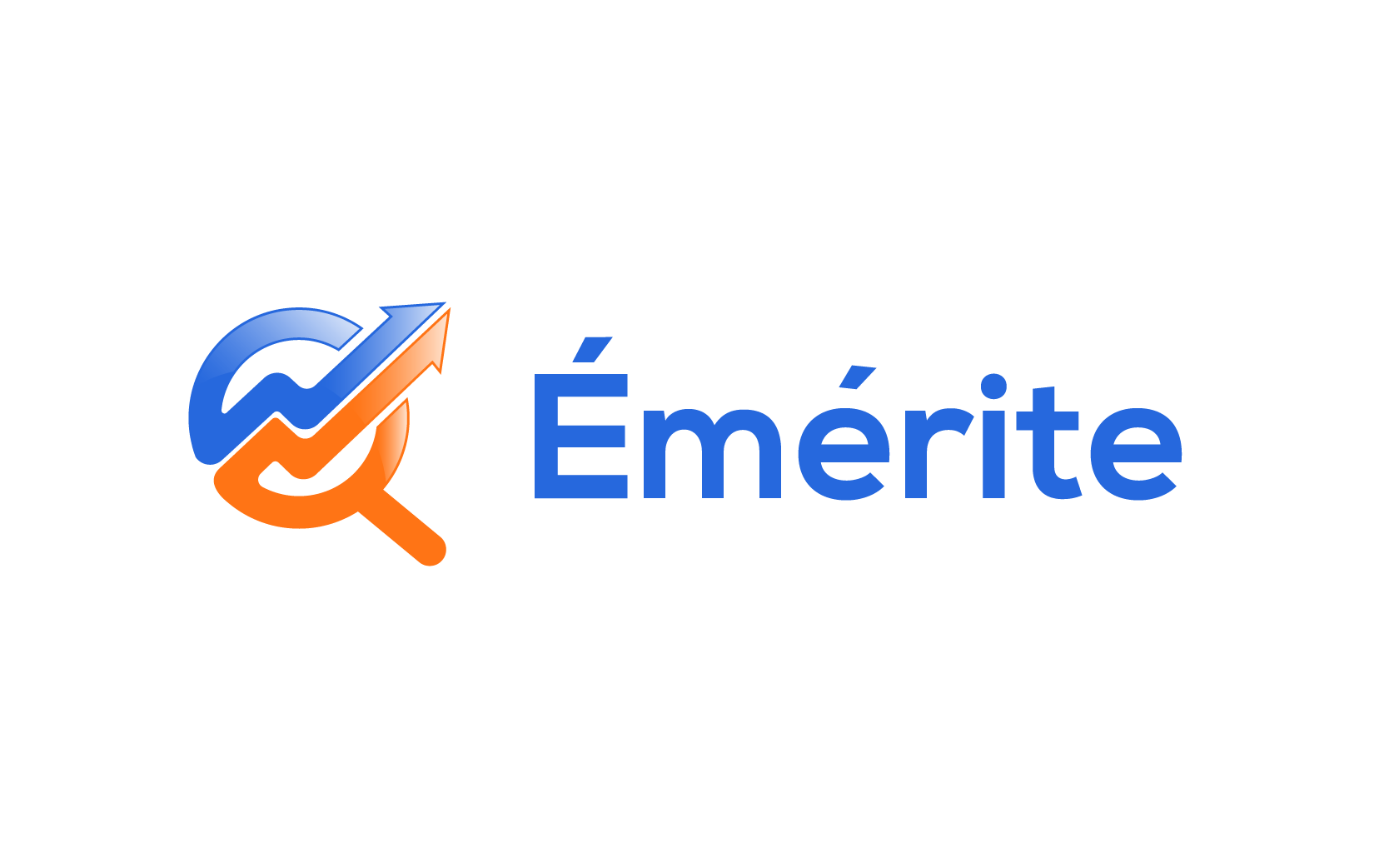 Agence référencement web Québec | Émérite SEO