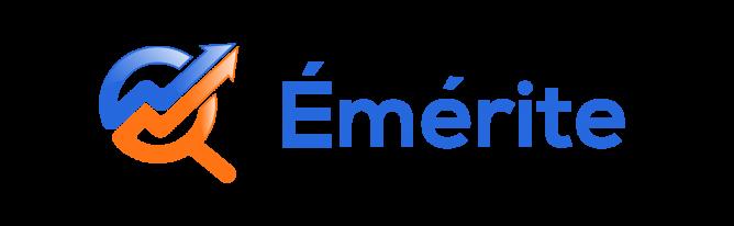 Emerite-logo-01