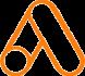 Rédaction-web-icon-24