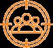 Rédaction-web-icon-27
