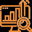 Référencement-SEO-icon-19